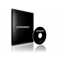 MADRIX KEY dvi